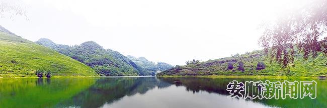 夜郎湖风光.jpg