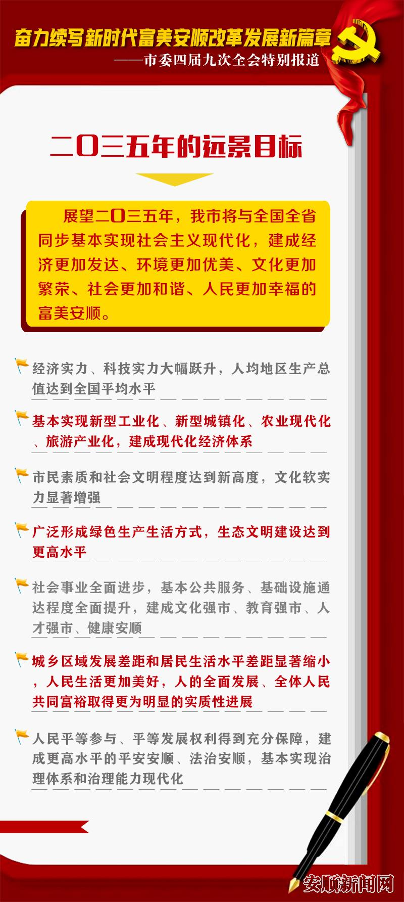 安顺市委四届九次全会-4小.jpg