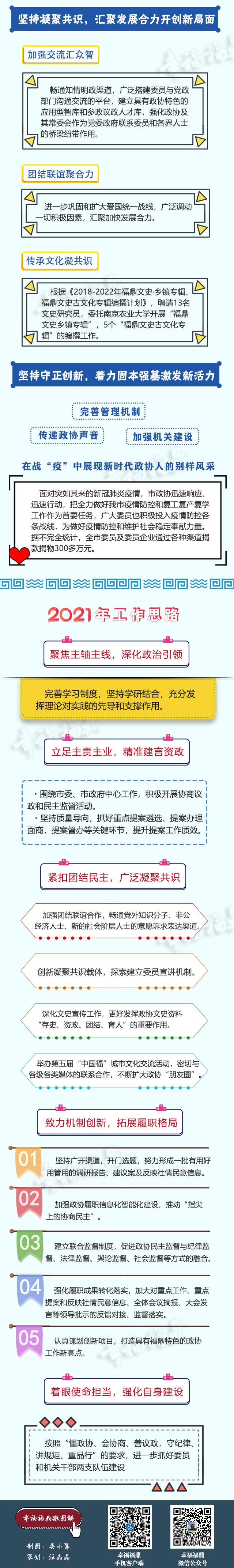 微信图片_20201229121459.jpg